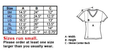 next-level-vneck-womens-size-chart-web.jpg