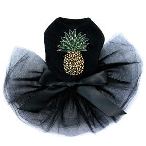 Pineapple - Tutu