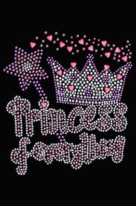 Princess of Everything  - Women's T-shirt