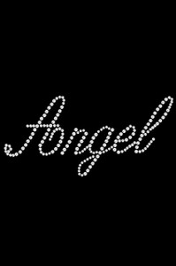 Angel  - Women's T-shirt