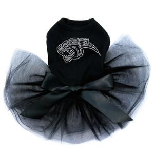 Panther Tutu
