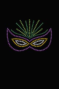 Small Mask - Women's T-shirt