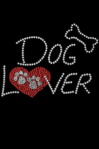 Dog Lover # 2 - Women's T-shirt