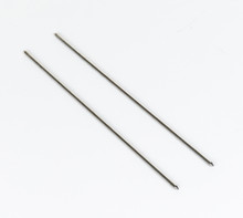 Skewers - Set of 2