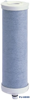 Chanson water ionizer replacement filter