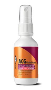 Advanced Cellular Glutathione