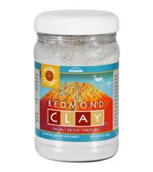Redmond Clay 24 oz.