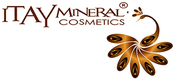 ITAY MINERAL COSMETICS