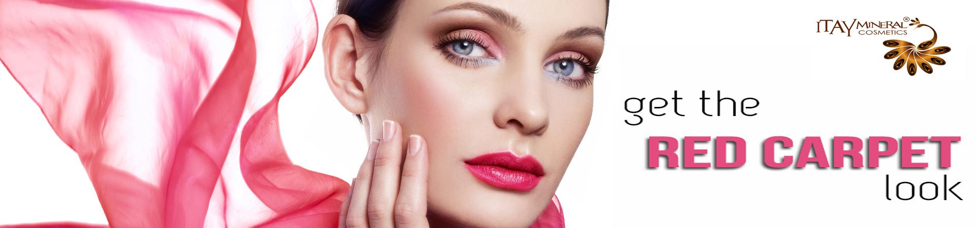 aviva-mineral-cosmetics.jpg