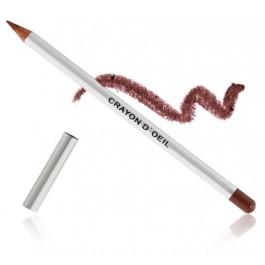 eye-liner-pencil-itay-beauty.jpg