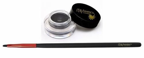 gel-eyeliner-itay-beauty.jpg