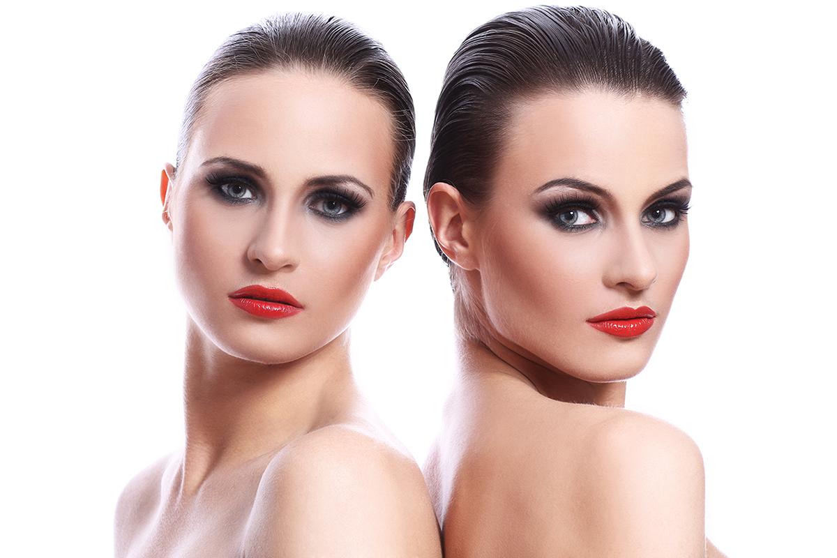 instructions-itaybeauty-mineral-cosmetics.jpg