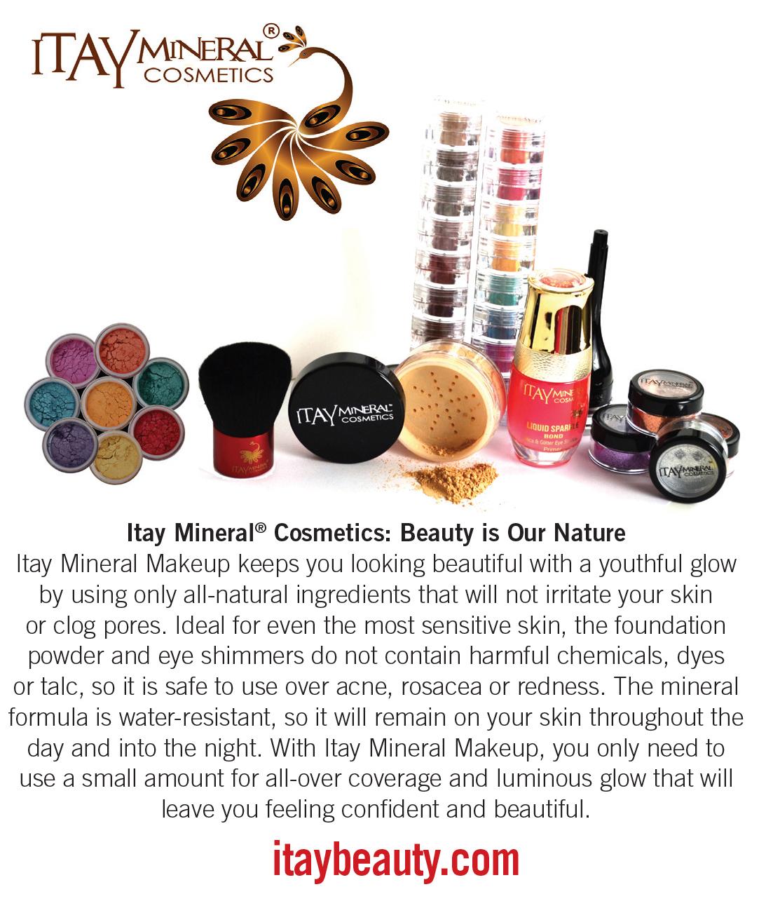 itay-cosmetics-2-.jpg
