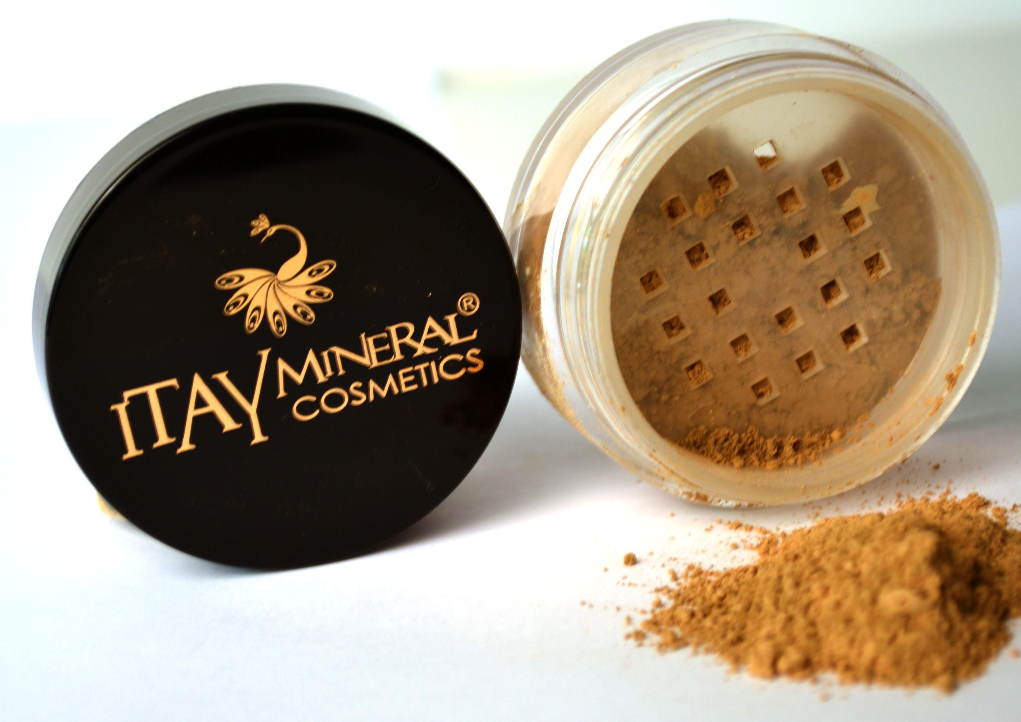 itay-mineral-foundation-9-gram.jpg
