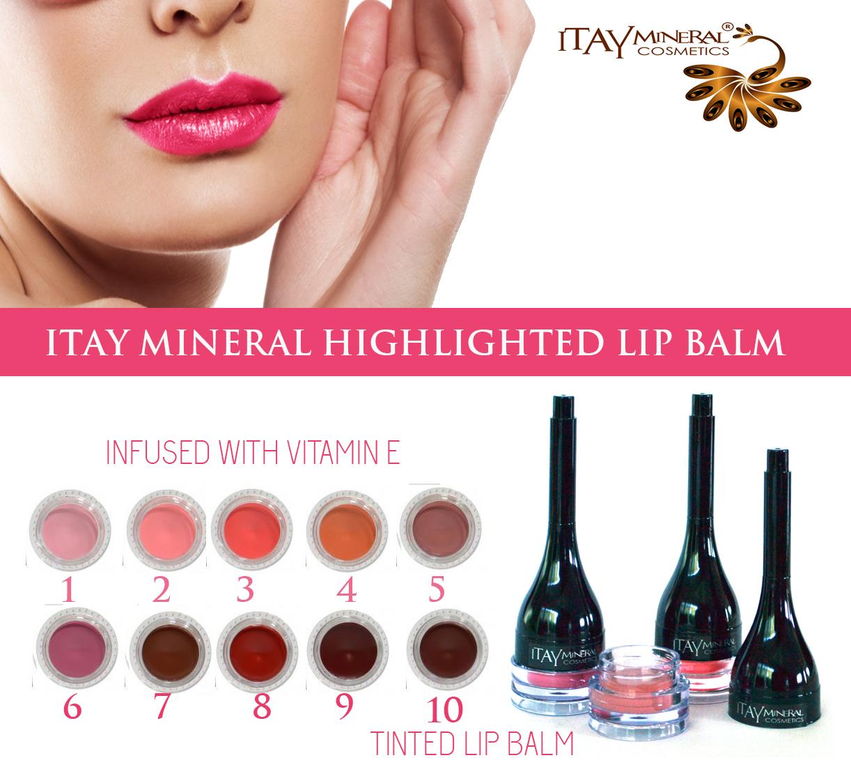 itay-tinted-lip-balm.jpg