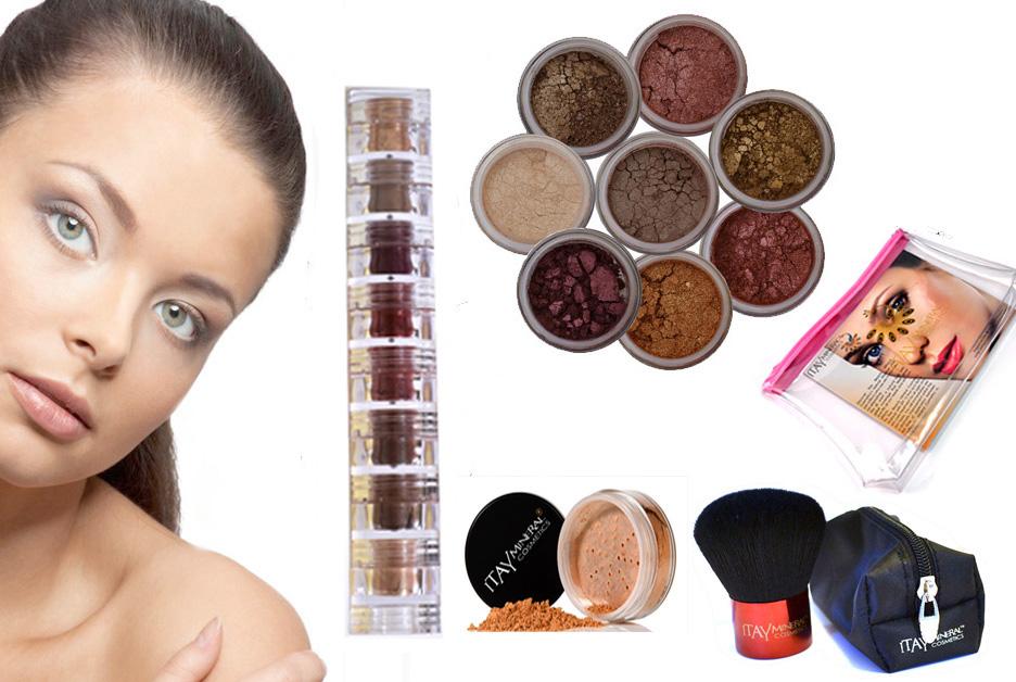 mf5-itay-nature-beauty-mineral-cosmetics-itay-beauty.jpg