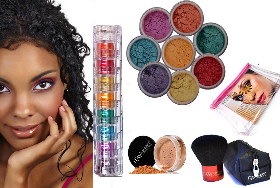 mf8-itay-samba-mineral-cosmetics-itay-beauty.jpg