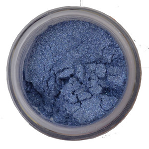 Mineral Eye Shadow - Azzurro # 29