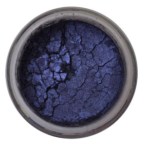 Mineral Eye Shadow - Campania #127
