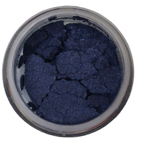 Mineral Eye Shadow - Elite #67