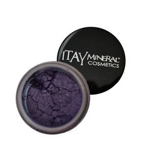 Mineral Eye Shadow - Lilac #13