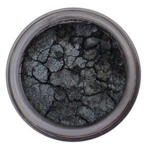 Mineral Eye Shadow - Eternity #94