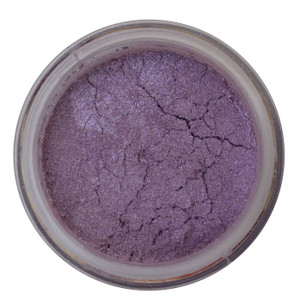 Mineral Eye Shadow - Love Spell #110