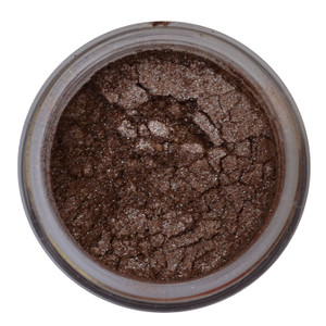 Mineral Eye Shadow - Magnificent #81