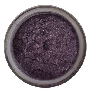 Mineral Eye Shadow - Nymphaea 140