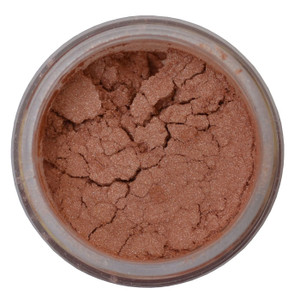 Mineral Eye Shadow - Pisa #146
