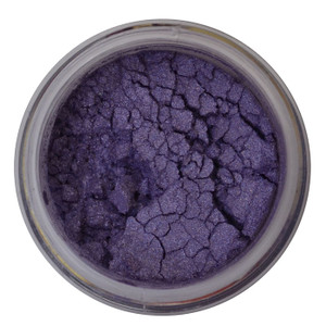 Mineral Eye Shadow - Viola #104