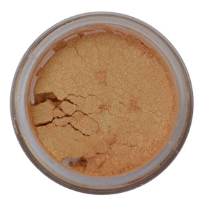 Mineral Eye Shadow - Maple #47
