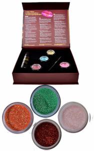 Shine Bright & Sparkle - Opal