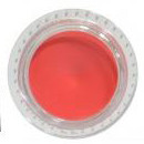 24 hour Lip Balm -  Sunburst #03