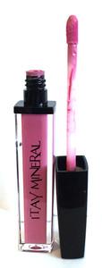 "Itay Beauty Stay All Day& Night Liquid Lipstick Color ""Peony """