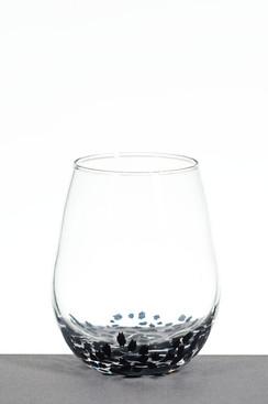 Small Wine - Black Star