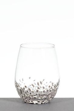Small Wine - Gray Star