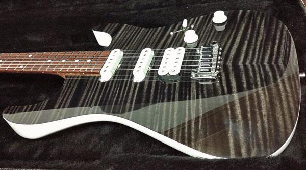 custom-guitar-body-maple-wood.jpg