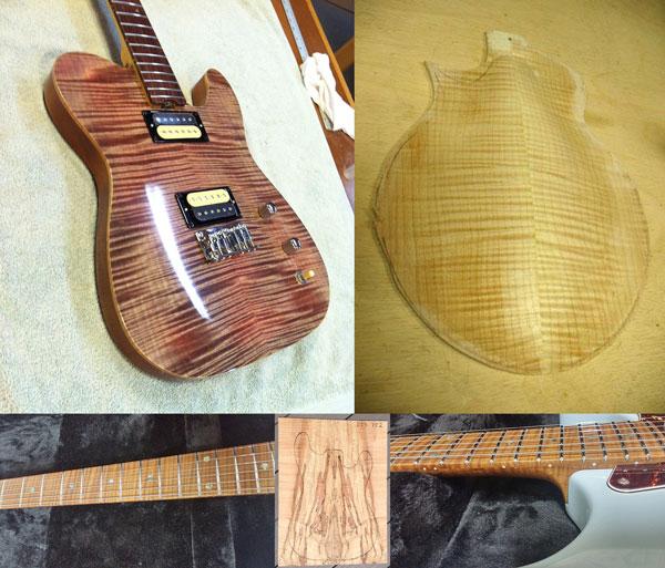 custom-guitar-build-roasted-music-wood.jpg