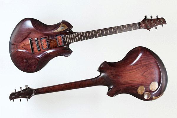 custom-guitar-build.jpg
