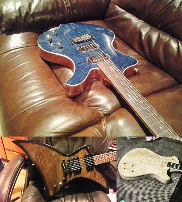 custom-guitar-builds.jpg