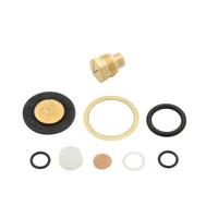 Victor Flowmeter Regulator Repair Kit (0790-0120)