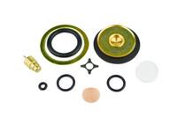 Victor HFR2425 Regulator Repair Kit (0790-0132)