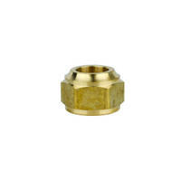 Victor Style 1-101 Series Torch Tip Nut (0309-0018)