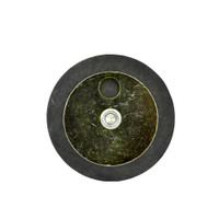 Harris Products Group B-25 Regulator Diaphragm Assembly (9100146)