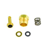Victor Oxygen Valve Repair Kit (0390-0016)