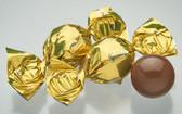 Vanilla Esta Truffles 1Kg. (2.2 lb.) bag about 95 pcs per Kg.