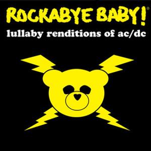 AC/DC Baby & Kids