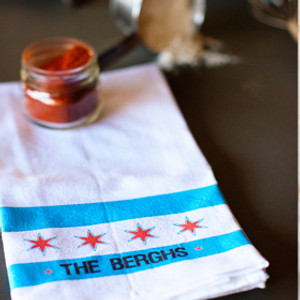 Chicago Home Gifts