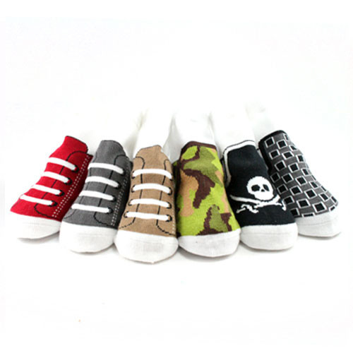 baby shoes and socks. Baby Shoes & Socks. Style their first steps to trendsetting. EXPLORE MORE DISNEYBABY. 29 Products. Filter By (29 Results) Done. Sally Costume Shoes for Baby - The Nightmare Before Christmas. $ Marie Costume Shoes for Baby. Marie Costume Shoes for Baby.